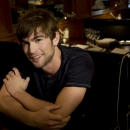 chace_hqpictures_originals_28329~0.jpg