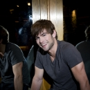 chace_hqpictures_originals_28429~0.jpg