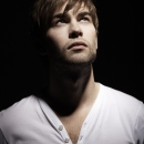 chace_hqpictures_originals_28529.jpg