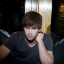 chace_hqpictures_originals_28629~0.jpg