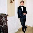 chace_hqpictures_originals_28629~3.jpg