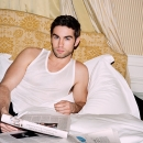 chace_hqpictures_originals_28729~3.jpg