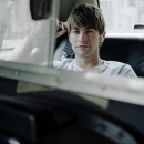 chace_hqpictures_originals_28829~0.jpg
