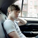chace_hqpictures_originals_28929~1.jpg