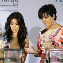 kim_events_by_hq-pictures_281429.jpg