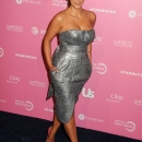 kim_kardashian_events_281229.jpg