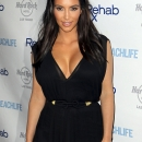 kim_kardashian_events_281429~1.jpg