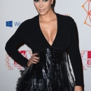 kim_kardashian_events_281529.JPG