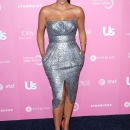kim_kardashian_events_281829.jpg