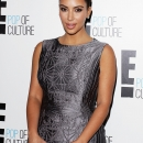 kim_kardashian_events_282229~3.jpg