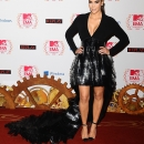 kim_kardashian_events_282529~4.jpg