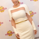 kim_kardashian_events_282529~6.jpg