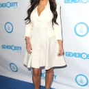 kim_kardashian_events_282829.JPG