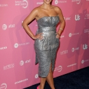kim_kardashian_events_283029.jpg