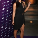 kim_kardashian_events_284129~0.jpg