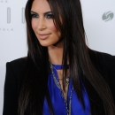 kim_kardashian_events_284929.jpg
