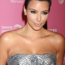 kim_kardashian_events_28529.jpg