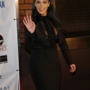 kim_kardashian_events_28729~6.jpg