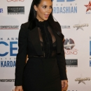 kim_kardashian_events_28929~6.jpg