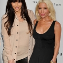 kim_kardashian_events_by_hq-pictures_281129.jpg