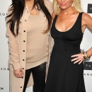 kim_kardashian_events_by_hq-pictures_281229.jpg