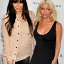 kim_kardashian_events_by_hq-pictures_281329.jpg