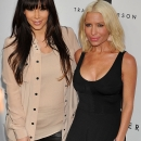 kim_kardashian_events_by_hq-pictures_281529.jpg