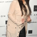 kim_kardashian_events_by_hq-pictures_282929.jpg