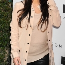 kim_kardashian_events_by_hq-pictures_283229.jpg