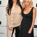 kim_kardashian_events_by_hq-pictures_28329.jpg