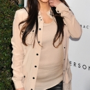 kim_kardashian_events_by_hq-pictures_283729.jpg