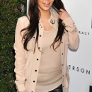 kim_kardashian_events_by_hq-pictures_283829.jpg