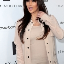 kim_kardashian_events_by_hq-pictures_284429.jpg