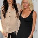 kim_kardashian_events_by_hq-pictures_28929.jpg