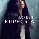 loreen_originals_hqp_281029.jpg