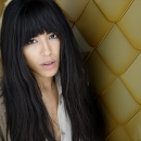 loreen_originals_hqp_28129.jpg