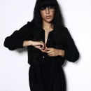 loreen_originals_hqp_28529.jpg