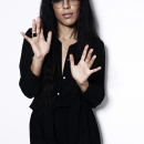 loreen_originals_hqp_28629.jpg