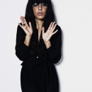 loreen_originals_hqp_28729.jpg