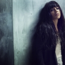 loreen_originals_hqp_28929.jpg