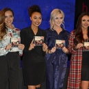 -little-mix-events-hqp-282429.jpg