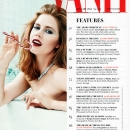 Amy_Adams_Photoshoots_HQP_28129.jpg