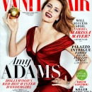 Amy_Adams_Photoshoots_HQP_28229.jpg