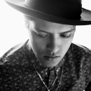 Bruno_Mars___James_Mooney_Photoshoot_HQP_28129.jpg