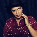 Bruno_Mars___James_Mooney_Photoshoot_HQP_28329.jpg