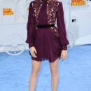 Cara_Delevingne_attends_The_2015_MTV_Movie_Awards_05.JPG