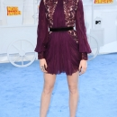 Cara_Delevingne_attends_The_2015_MTV_Movie_Awards_06.JPG