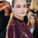 Cara_Delevingne_attends_The_2015_MTV_Movie_Awards_10.JPG