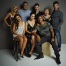 HQP_originals_cast_281029_.jpg