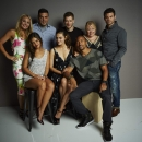 HQP_originals_cast_28929_.jpg